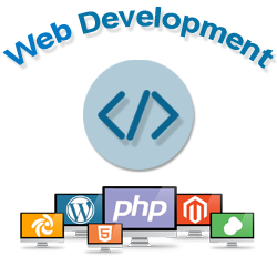 web-developers1