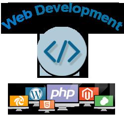 web-developers1