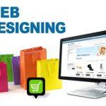 Static Web Development and Web Designing Company